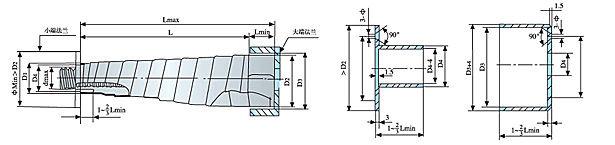 机床功能部件,用于数控机床,加工中心等各类精密机床,液 压,各个轴系